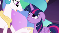 "Celestia ""consider all the possibilities"" S7E1.png"