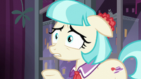 Coco Pommel -there's just so much to do- S5E16