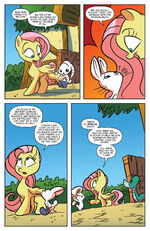 Comic issue 54 page 2