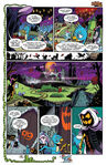 Comic issue 71 page 4