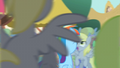 Double Derpy S2E08.png