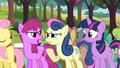 Everypony upset3 S02E15.png