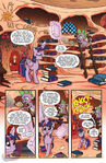 Friends Forever issue 7 page 1