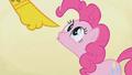 Gilda accuses Pinkie Pie S1E05.png