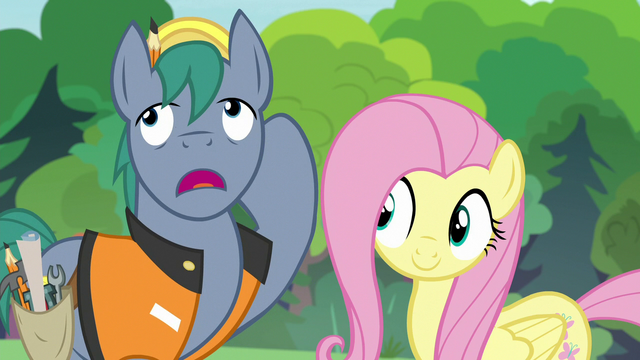 """File:Hard Hat """"seem like a cohesive structure"""" S7E5.png"""