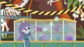 Maud Pie gesturing to the volcano display EGDS1.png