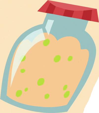 File:Pear Butter cutie mark crop S7E13.png