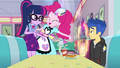 """Pinkie """"basically a genius at everything"""" EGDS24.png"""