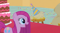 Pinkie Pie 'I'm so glad' S1E25.png