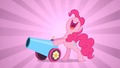 Pinkie Pie ready to fire her party cannon S2E9.png