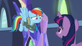 "Rainbow Dash ""please say here"" S6E24.png"
