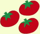 Roma cutie mark crop S2E19