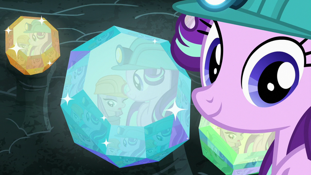 File:Starlight listens to Maud talk about rocks S7E4.png