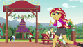 "Sunset Shimmer ""what we've been able to do here"" EG4.png"