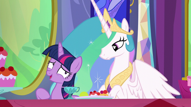 """File:Twilight """"lessons are going so well"""" S6E6.png"""