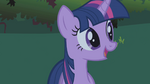 Twilight see progress S1E2