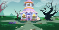 Abandoned Carousel Boutique S3E13.png