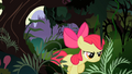 Apple Bloom continues walking S2E06.png