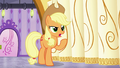"""Applejack """"can't just leave things like this"""" S6E10.png"""