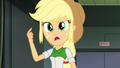 "Applejack ""how Dash ponied up"" EG3.png"