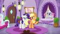 """Applejack """"we have more time to relax"""" S6E10.png"""