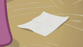 Blank note S1E12.png