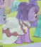 Charm Crystal Pony ID S4E25