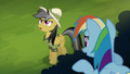Daring Do exasperated sigh S4E04.png