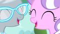 "Diamond Tiara and Silver Spoon ""blank flanks!"" S4E05.png"
