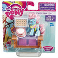 FiM Collection Mrs. Dazzle Cake Small Story Pack packaging.jpg