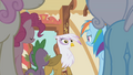Gilda surprised S1E05.png