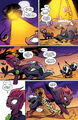 MLP The Movie Prequel issue 4 page 4.jpg