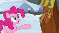 "Pinkie Pie ""Twilight Sparkle and the other ponies!"" S7E11.png"