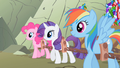 Rainbow Dash I can't believe S1E19.png