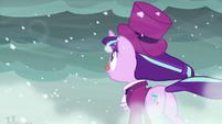 Snowfall --windigos-!-- S06E08
