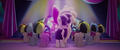 Songbird's backup dancers appear on stage MLPTM.png