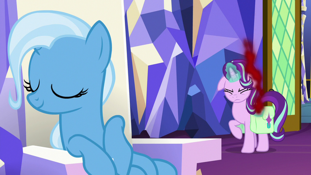 File:Starlight bottles even more of her anger S7E2.png