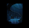 The Crystal empire stairs backround.png