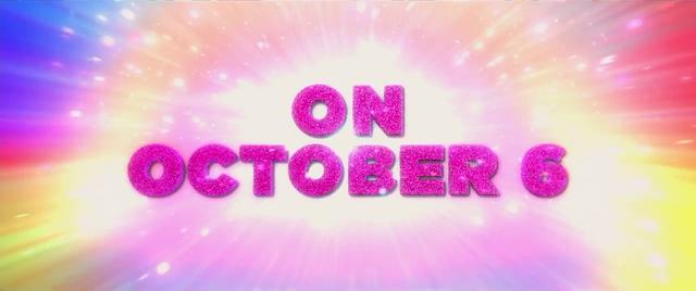 "File:Trailer text ""On October 6"" MLPTM.png"
