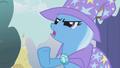 Trixie Ursa Major! S01E06.png