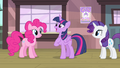 Twilight 'about the two of us' S4E11.png
