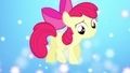 """Apple Bloom """"I guess I've been pretty worried"""" S5E4.png"""