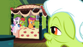 Apple Bloom pretending to be sick S2E12.png
