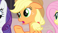 "Applejack ""you got a stronger stomach"" S5E1.png"