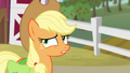 "Applejack ""your teeth are fine"" S4E09.png"