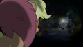 Applejack sees Granny in the distance S5E21.png