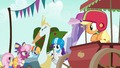 "Cheerilee ""aren't you all missing somepony?"" S6E14.png"