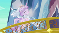 Crystal Cadance and Shining hug S3E2.png
