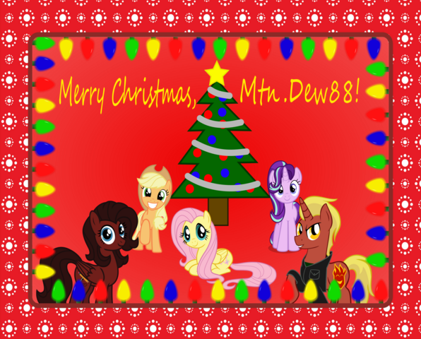 File:FANMADE Holiday Card.png