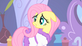 Fluttershy smiling S1E20.png